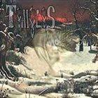 TUMULUS Sredokresie album cover