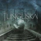 TUNGUSKA Tunguska album cover