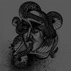 TUTTI I COLORI DEL BUIO Initiation Into Nothingness album cover