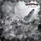 TŰZMADÁR Álmok album cover