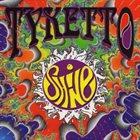 TYKETTO Shine album cover