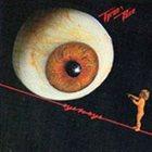 TYRAN' PACE Eye to Eye album cover