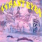 TYRANT EYES Tyrant Eyes album cover