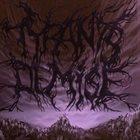 TYRANTS DEMISE Tyrants Demise album cover