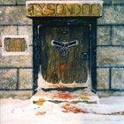 TYSONDOG Beware of the Dog album cover