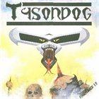 TYSONDOG Shoot to Kill album cover