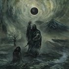 UADA Cult of a Dying Sun Album Cover