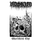 UDSKUD Udkantsdansk Utopi album cover
