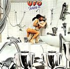 UFO Force It album cover