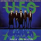 UFO Walk on Water album cover