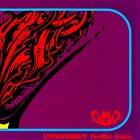 UFOMAMMUT Godlike Snake album cover