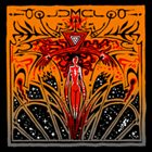 UFOMAMMUT — Idolum album cover
