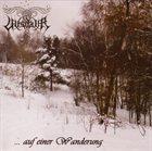 ULFSDALIR ...auf einer Wanderung album cover