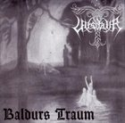 ULFSDALIR Baldurs Traum album cover