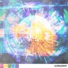 ULTRAGEIST 2 album cover