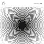 ULVER ATGCLVLSSCAP album cover