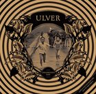ULVER — Childhood's End album cover