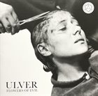 ULVER Flowers of Evil album cover