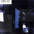 ULVER Metamorphosis album cover