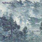 ULVER Mysticum / Ulver album cover