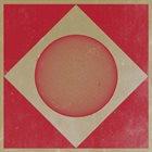 ULVER Terrestrials (with Sunn O)))) album cover
