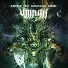 UMBAH — Enter the Dagobah Core album cover