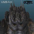 UMBAH Octupi album cover