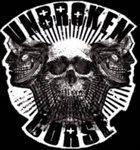 UNBROKEN CURSE There Is No Escape album cover