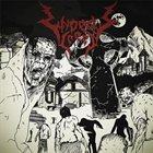 UNDEAD CREEP — Undead Creep album cover