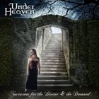 UNDER HEAVEN Nocturnes for the Divine & the Damned album cover