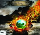 UNDER SANITYS' BANE A Cosmic Tragedy album cover
