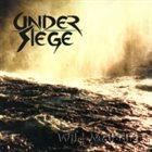 UNDER SIEGE Wild Melodies album cover