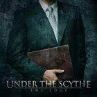 UNDER THE SCYTHE The Edge album cover