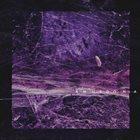 UNDERSMILE Anhedonia album cover