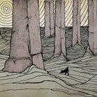 UNDERSMILE Bismuth / Undersmile album cover