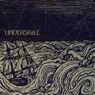 UNDERSMILE Narwhal album cover