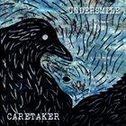 UNDERSMILE Undertaker album cover