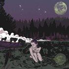 UNDERSMILE Wood & Wire album cover