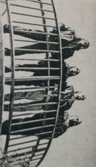 UNDONE (VA) Consequences album cover