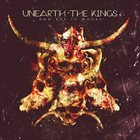 UNEARTH THE KINGS And Yet It Moves album cover