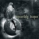 UNEARTHLY TRANCE Electrocution album cover