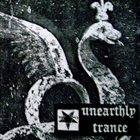 UNEARTHLY TRANCE Hadit album cover