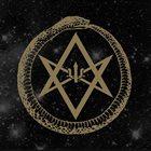 UNEARTHLY TRANCE Ouroboros album cover