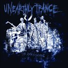 UNEARTHLY TRANCE The Axis Is Shifting album cover