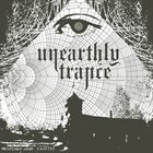 UNEARTHLY TRANCE Unearthly Trance / Minsk album cover