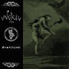UNGFELL Demo(lition) album cover
