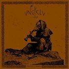 UNGFELL — Tôtbringære album cover