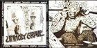 UNHOLY GRAVE Pequena Farsa / Murder album cover