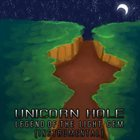 UNICORN HOLE Legend of the Light Gem (Instrumental) album cover