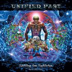 UNIFIED PAST Shifting the Equilibrium album cover